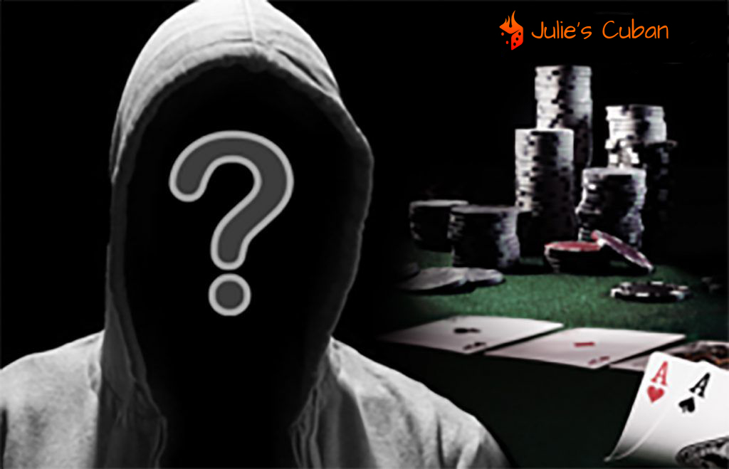 scam online poker sites