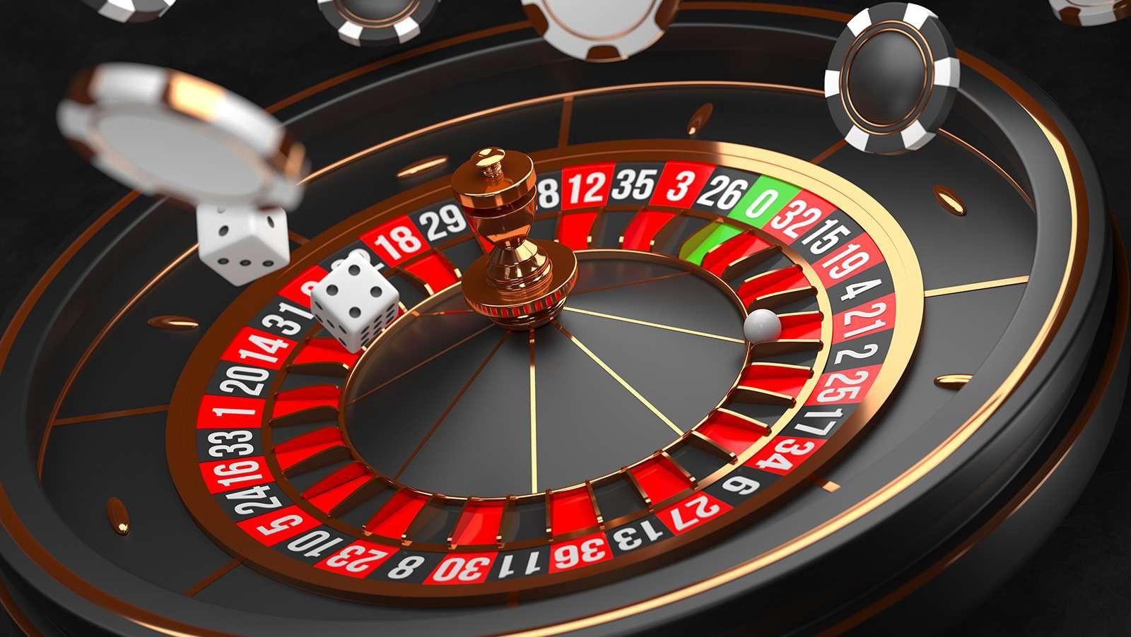 Online Casino Bonuses: A Newbie's Guide